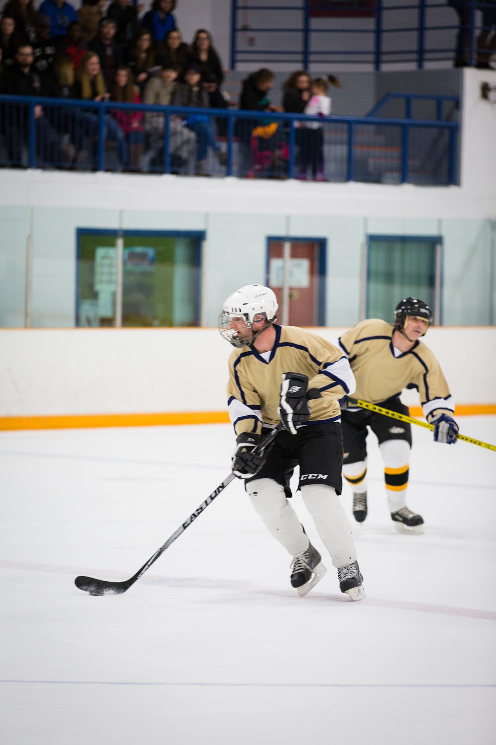 GrenfellCharityHockeyGame2016-April5-2016-55.jpg