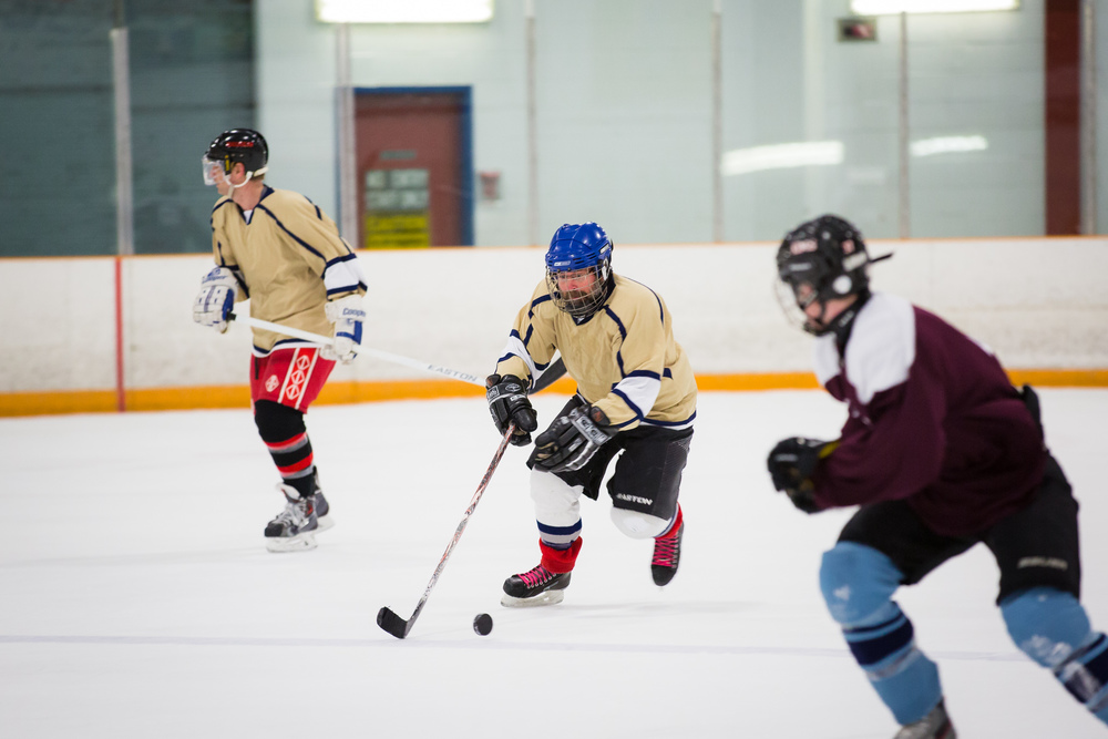 GrenfellCharityHockeyGame2016-April5-2016-56.jpg