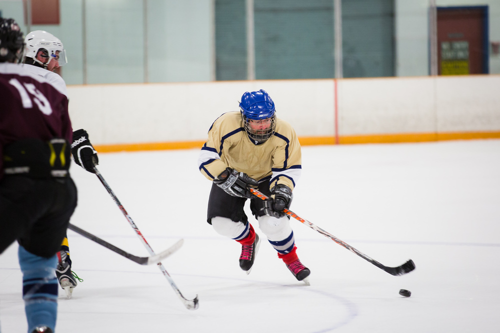 GrenfellCharityHockeyGame2016-April5-2016-57.jpg