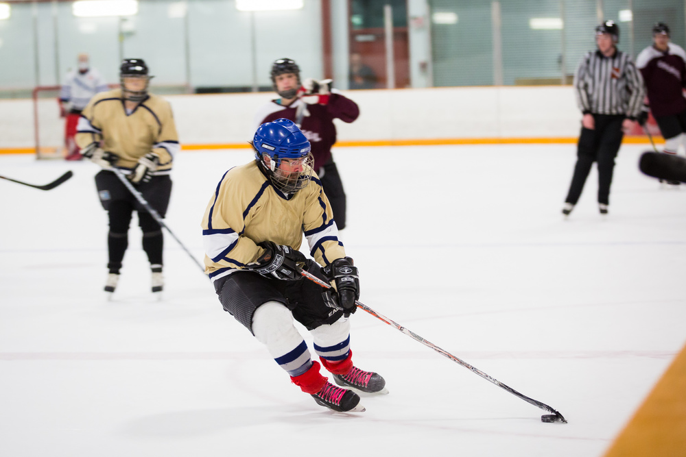 GrenfellCharityHockeyGame2016-April5-2016-59.jpg
