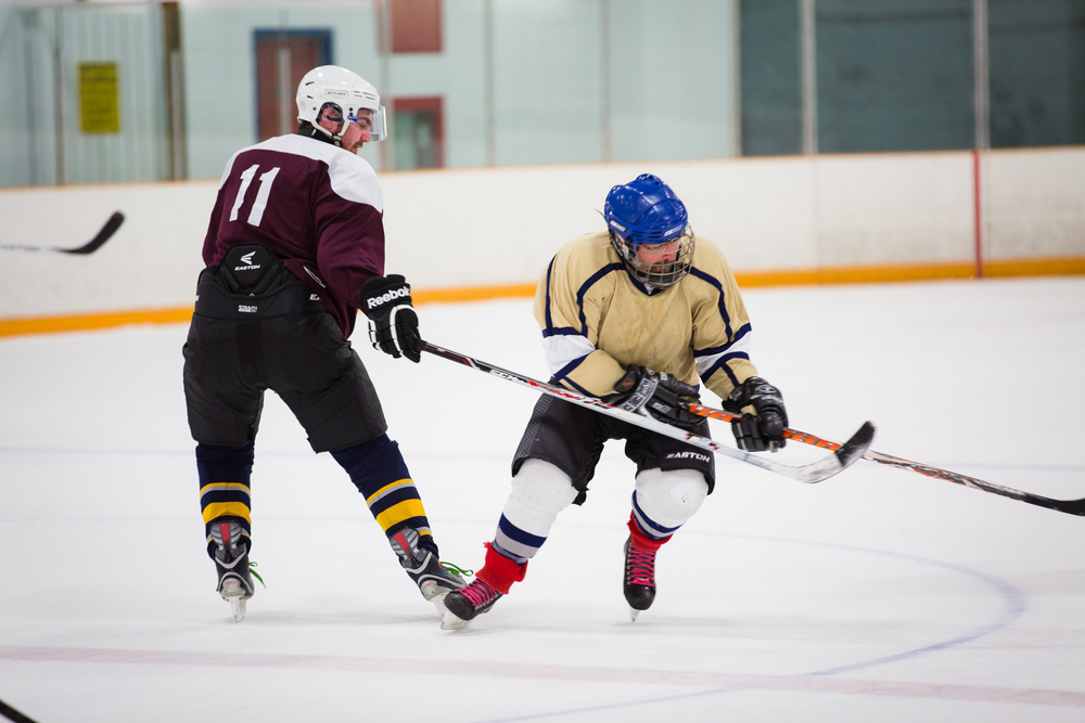 GrenfellCharityHockeyGame2016-April5-2016-58.jpg