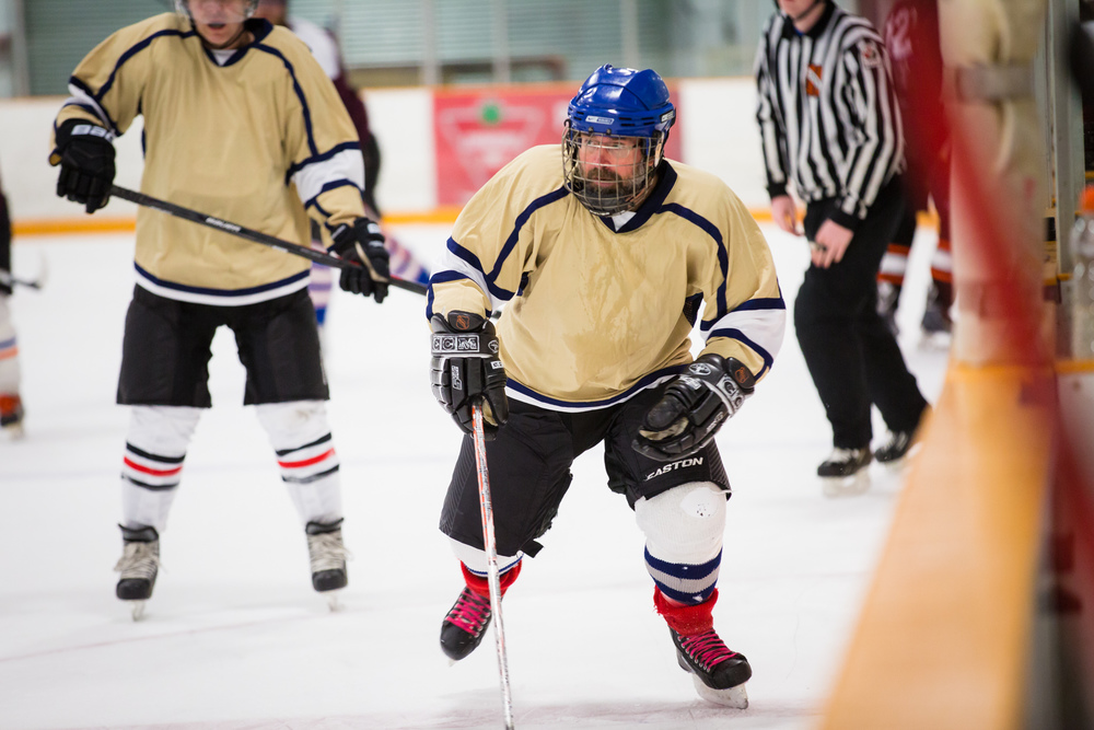 GrenfellCharityHockeyGame2016-April5-2016-60.jpg