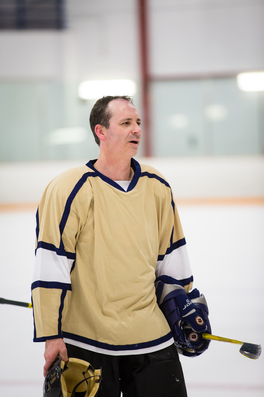GrenfellCharityHockeyGame2016-April5-2016-66.jpg