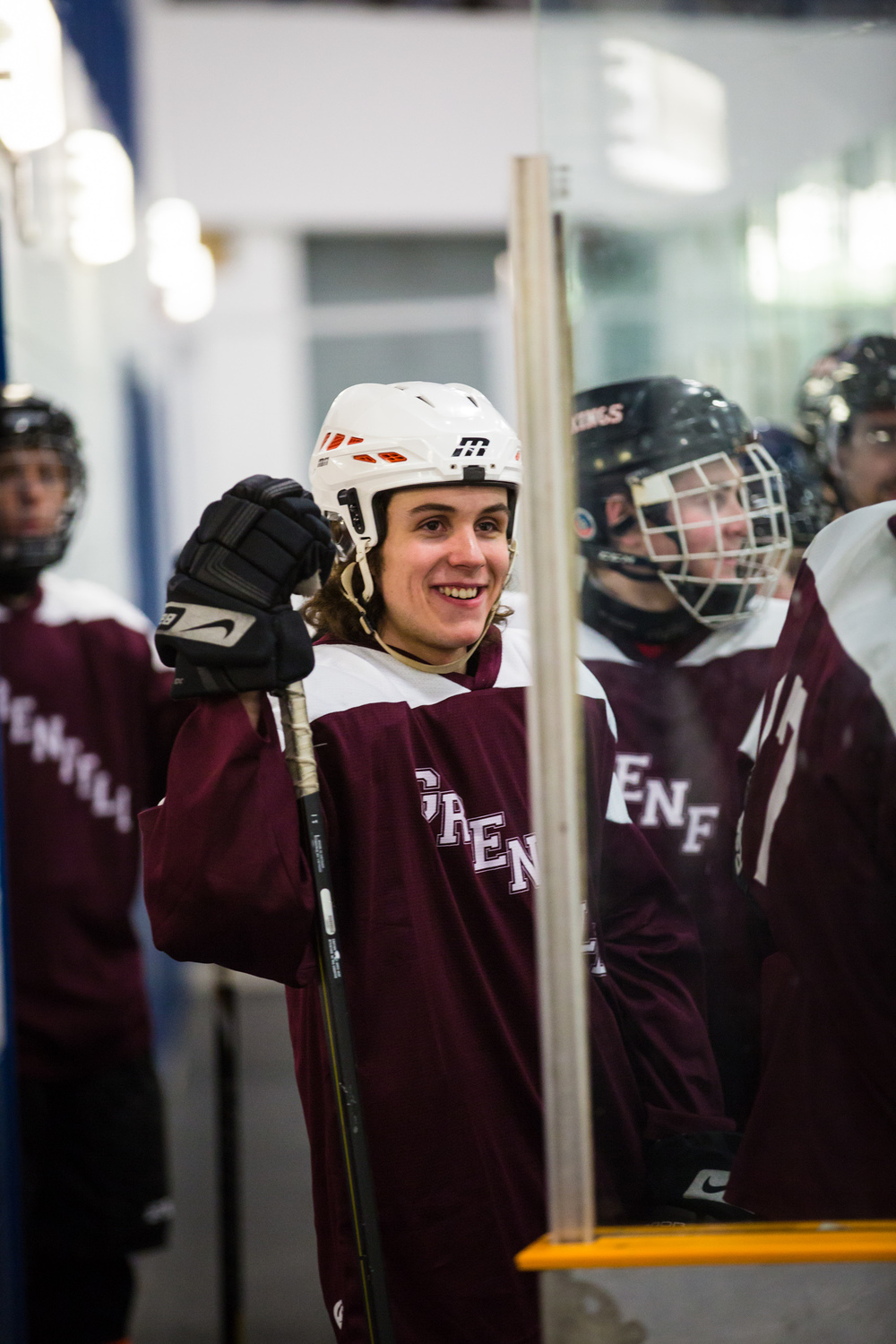 GrenfellCharityHockeyGame2016-April5-2016-72.jpg