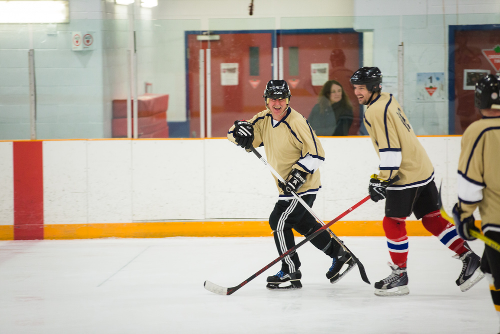 GrenfellCharityHockeyGame2016-April5-2016-91.jpg