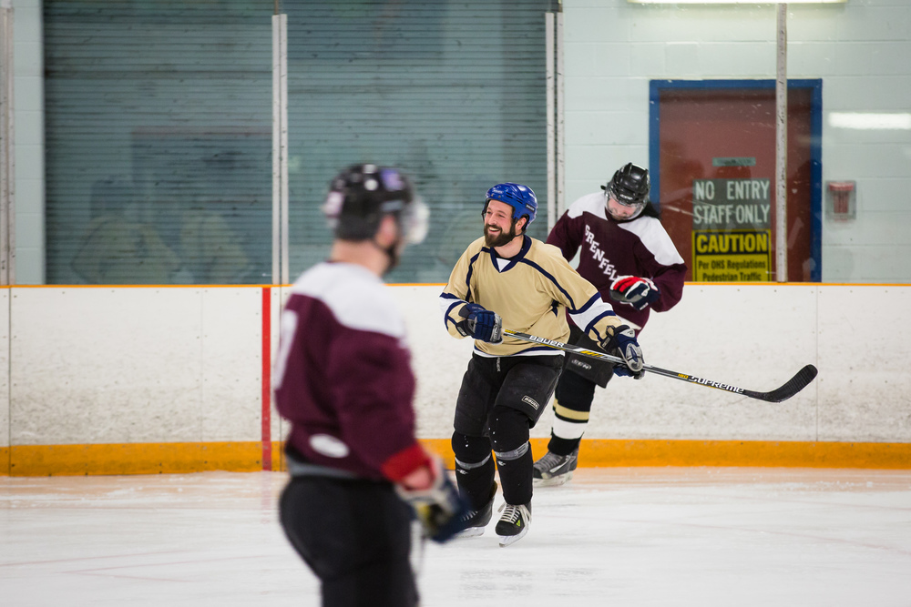 GrenfellCharityHockeyGame2016-April5-2016-90.jpg
