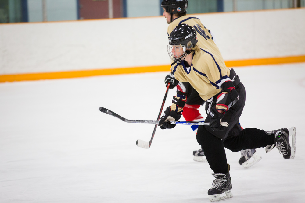 GrenfellCharityHockeyGame2016-April5-2016-93.jpg