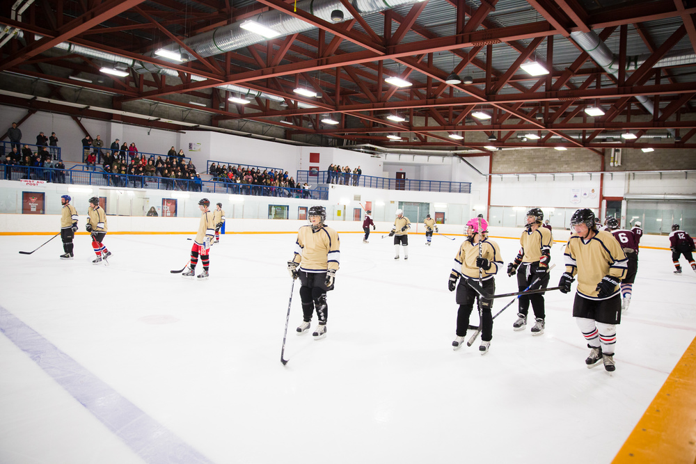 GrenfellCharityHockeyGame2016-April5-2016-96.jpg