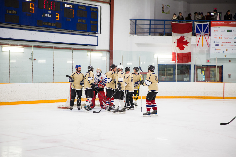 GrenfellCharityHockeyGame2016-April5-2016-98.jpg