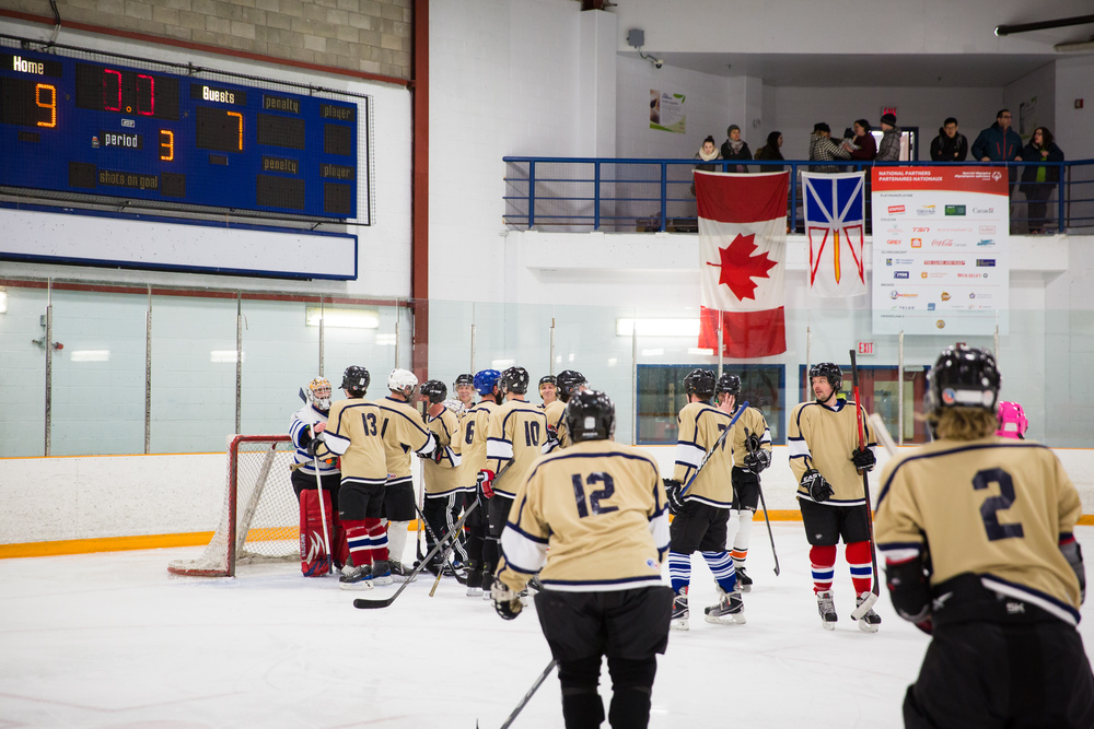 GrenfellCharityHockeyGame2016-April5-2016-99.jpg