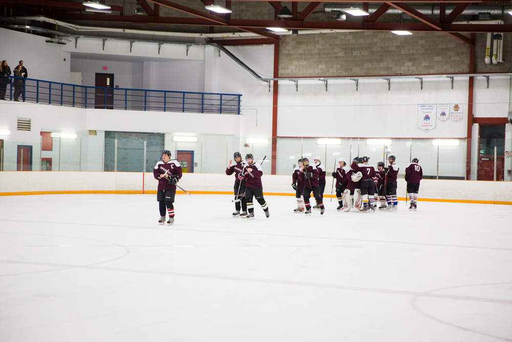 GrenfellCharityHockeyGame2016-April5-2016-100.jpg