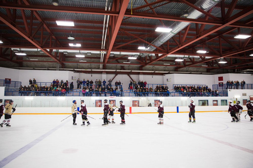 GrenfellCharityHockeyGame2016-April5-2016-102.jpg