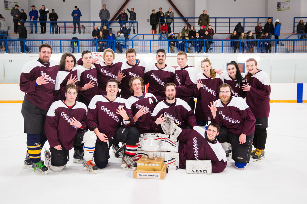 GrenfellCharityHockeyGame2016-April5-2016-110.jpg