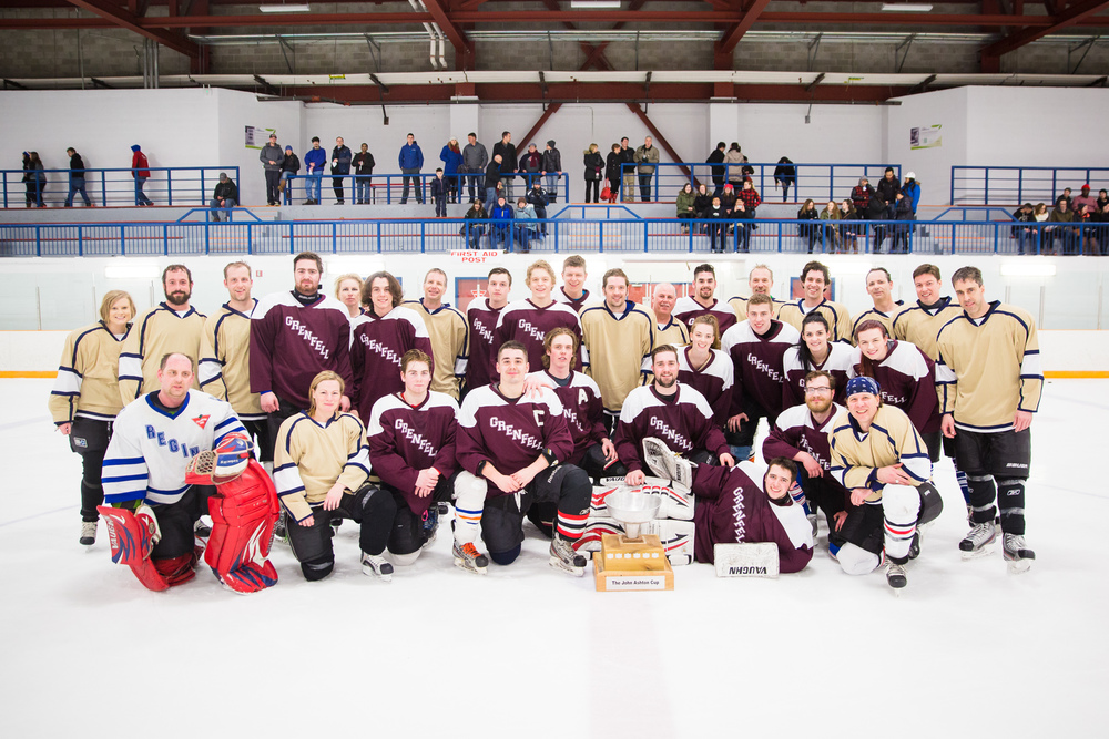GrenfellCharityHockeyGame2016-April5-2016-111.jpg