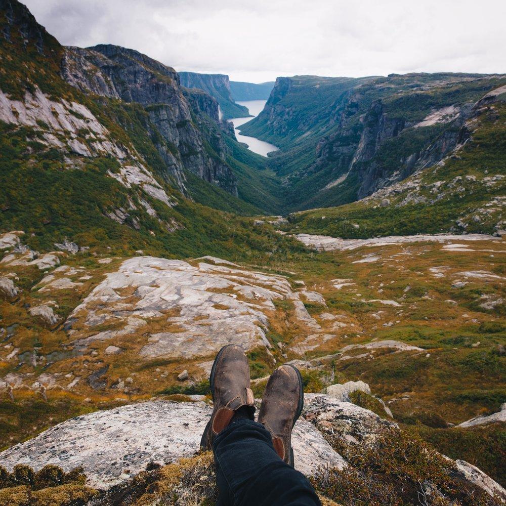 WesternBrookGorge-Feet-Sept17-2017-1.jpg