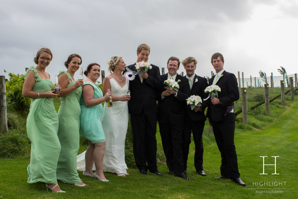 highlight-bridalparty2.jpg