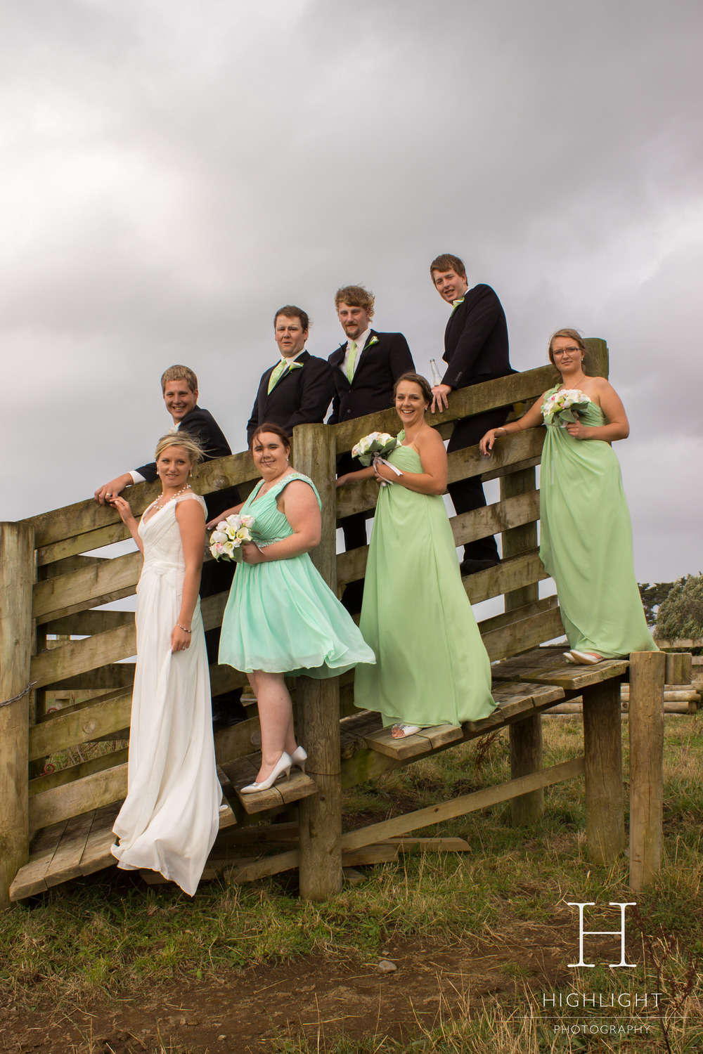 higlight-bridalparty-yards.jpg