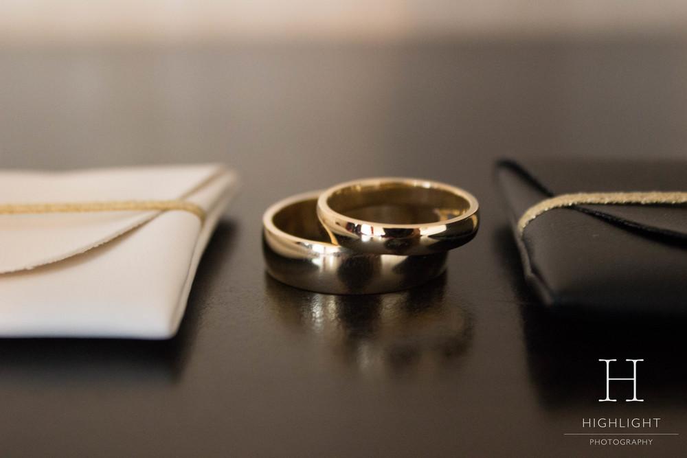 cm_rings