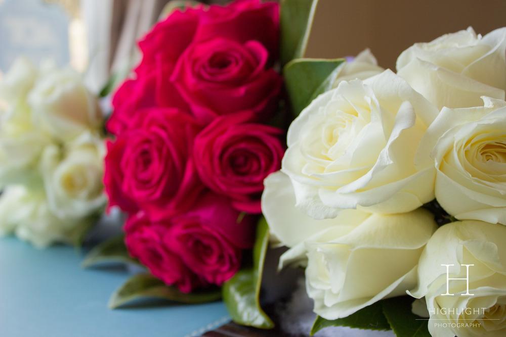 cm_flowers.jpg