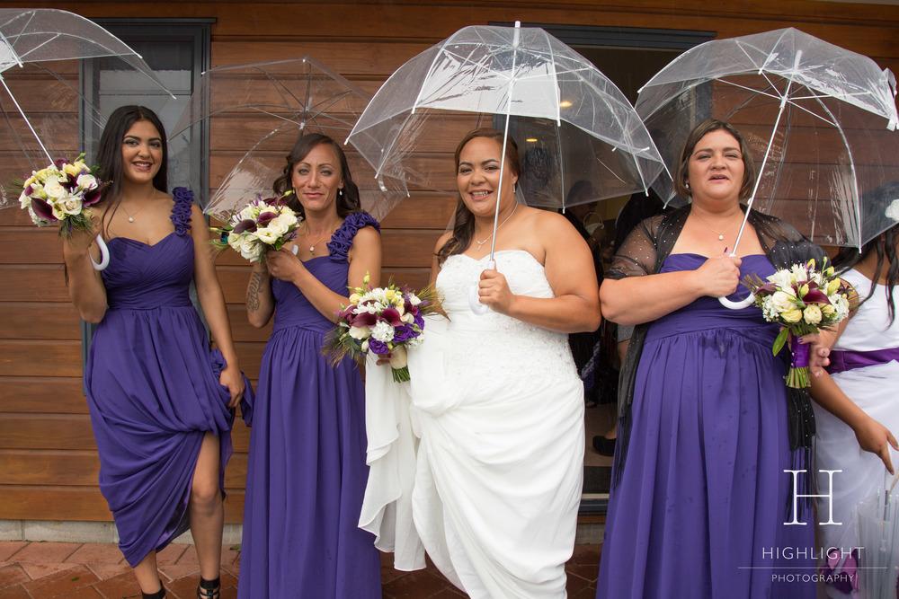 leeannebridesmaids_umbrellas.jpg