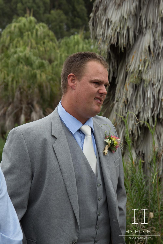 highlight_photography_wedding_new_zealand_kristianddad.jpg