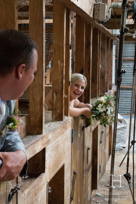highlight-photography-new-zealand-wedding.jpg