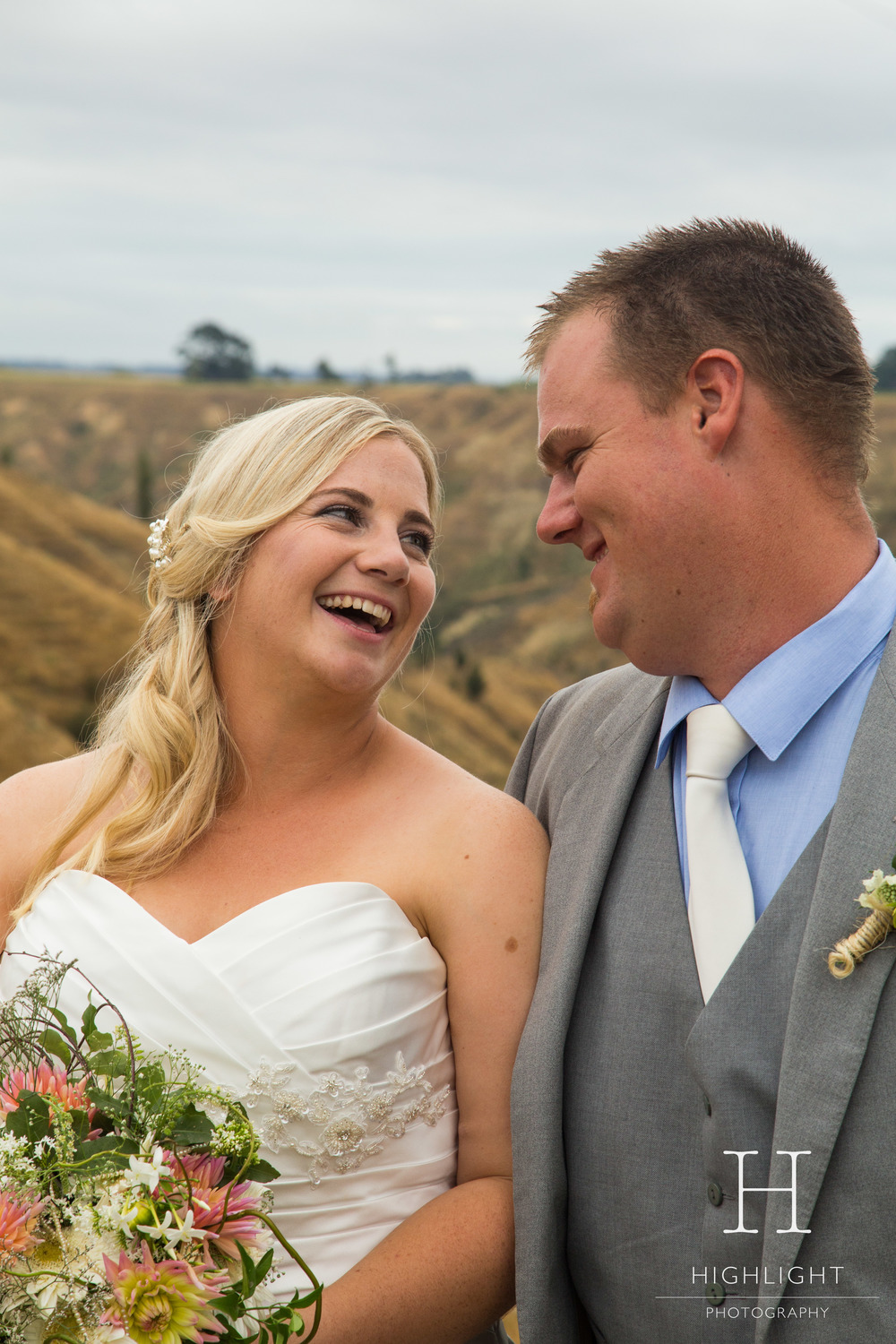 highlight__photography_wedding_new-zealand.jpg