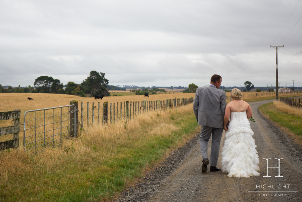 highlight_photography_new-zealand_wedding.jpg