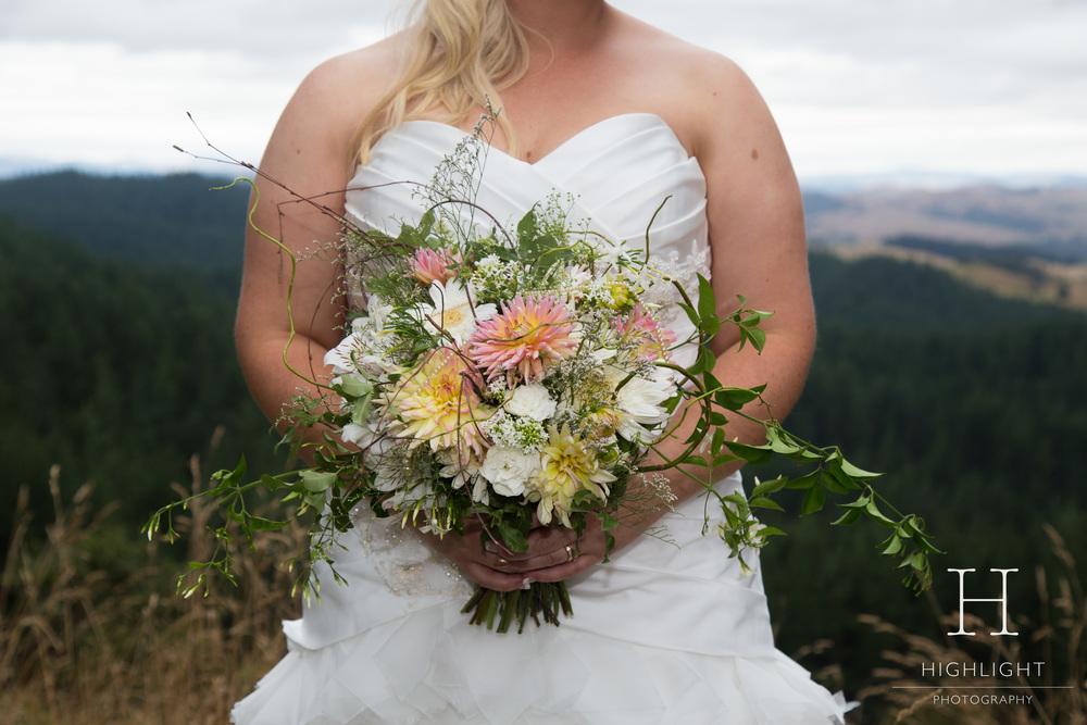 highlight_photography_wedding.jpg