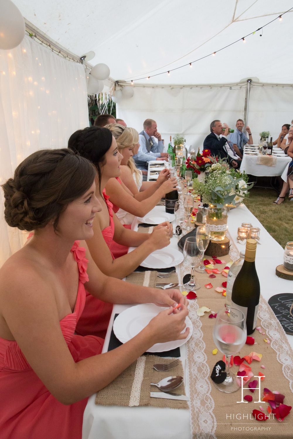 highlight_photography_wedding_new_zealand_houghton_bay.jpg