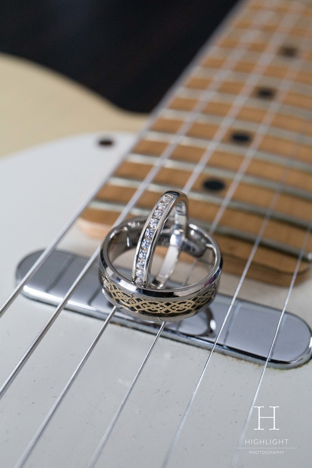 fender_wedding_ring_guitar_highlight_photography_manawatu