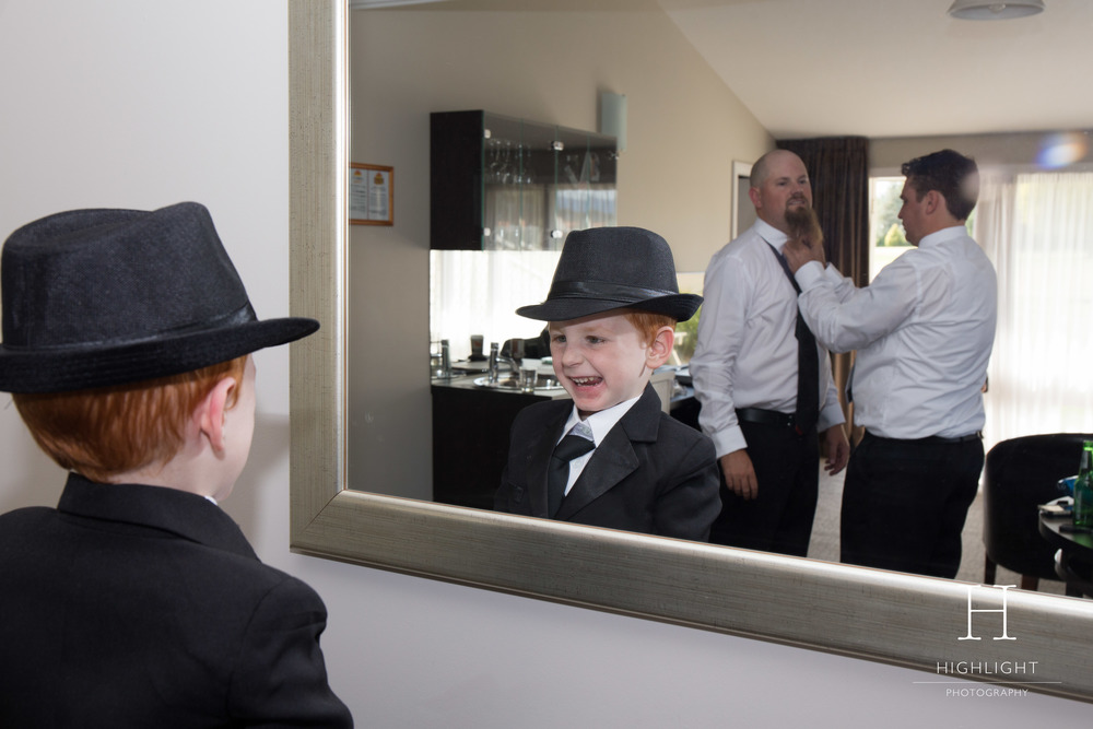 highlight_photography_wedding_new_zealand_kid.jpg