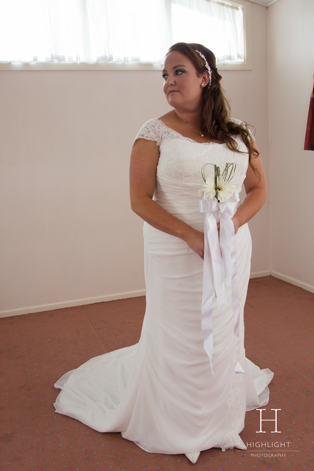 highlight_photography_wedding_new_zealand_bride_mother.jpg