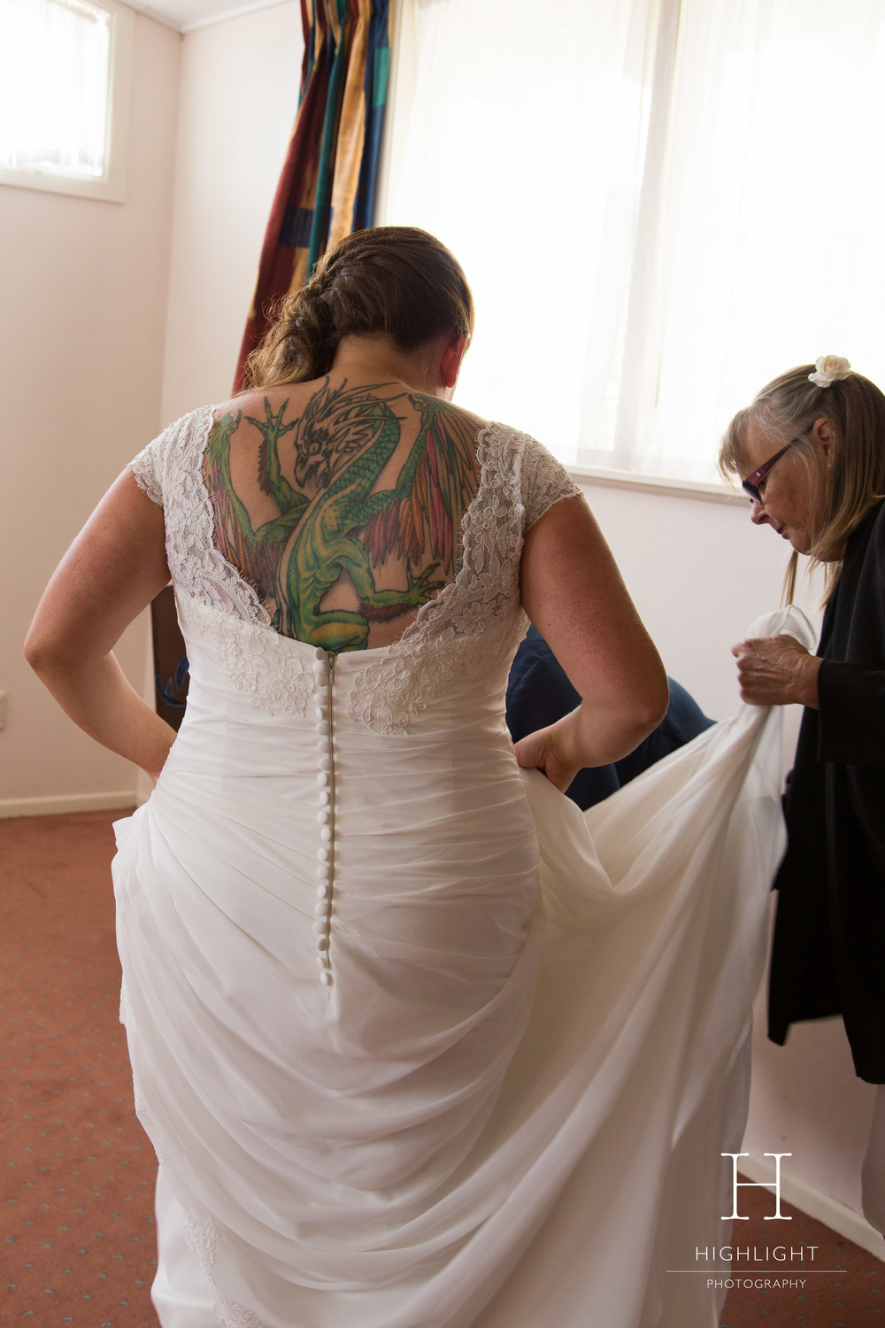 highlight-photography-nz-wedding-bride.jpg