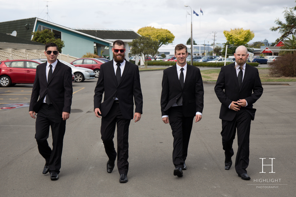 highlight_photography_wedding_new_zealand_groomsmen.jpg