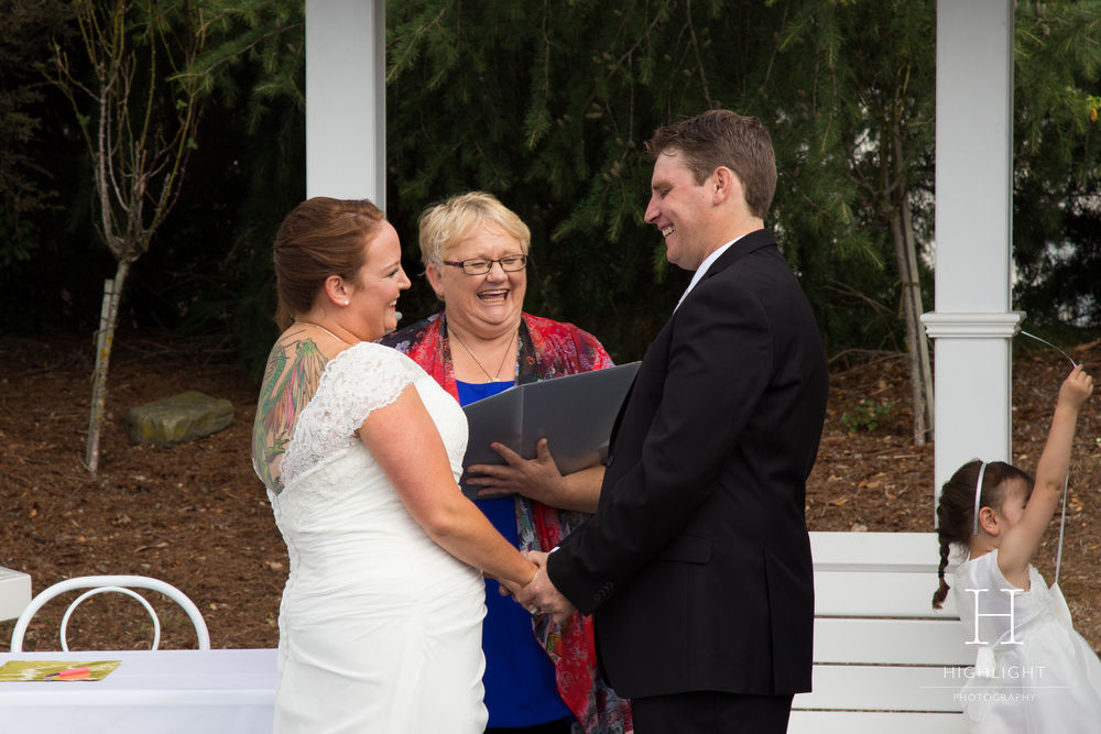 highlight_photography_wedding_new_zealand_copthorne_masterton_solway.jpg