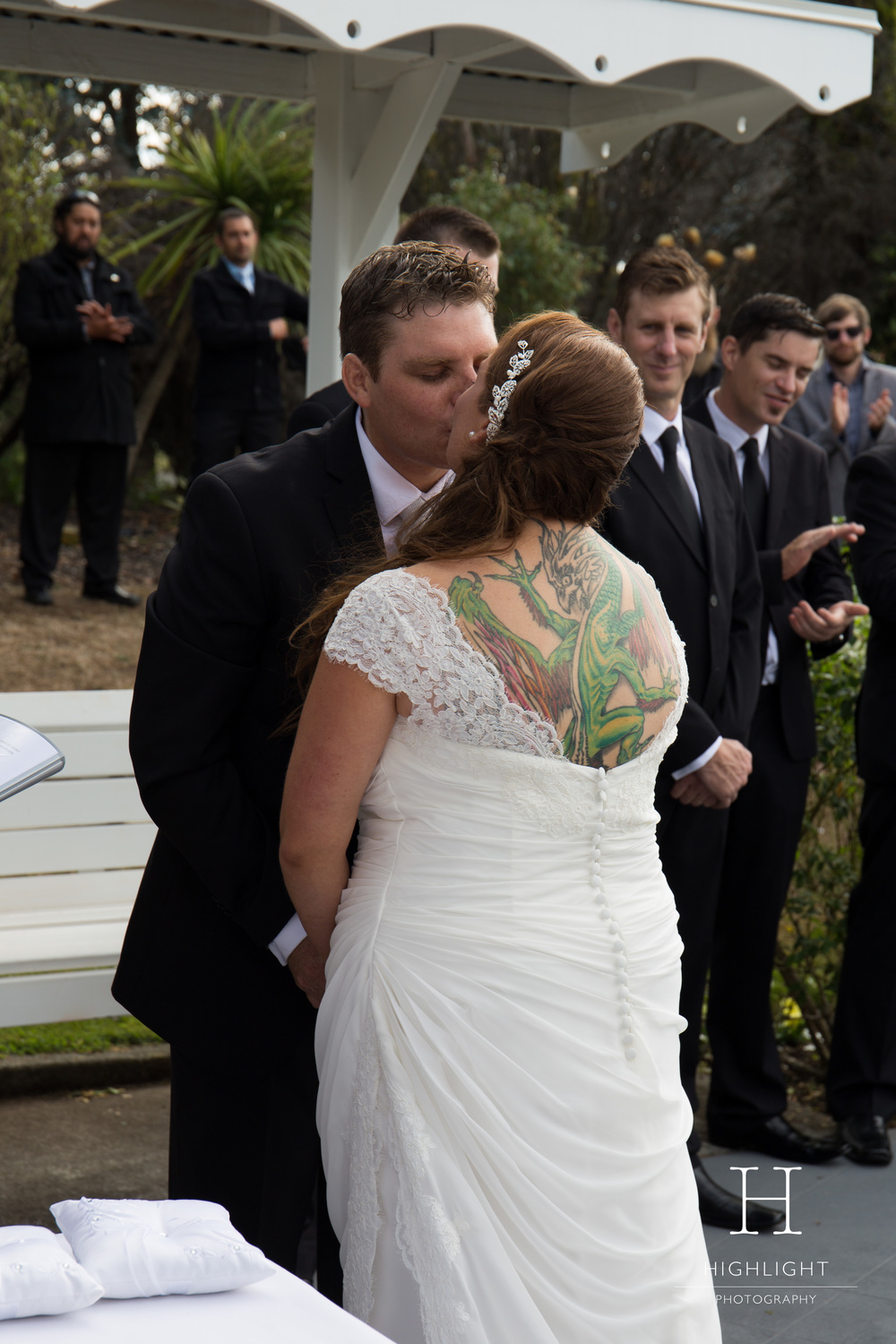 highlight-photography-wedding-new-zealand.jpg