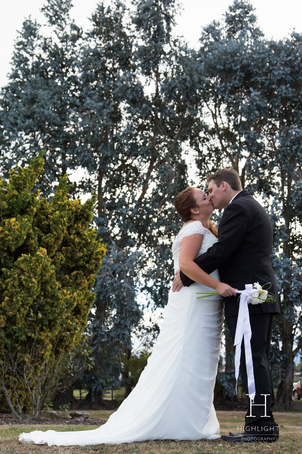 highlight_wedding_photography_masterton.jpg