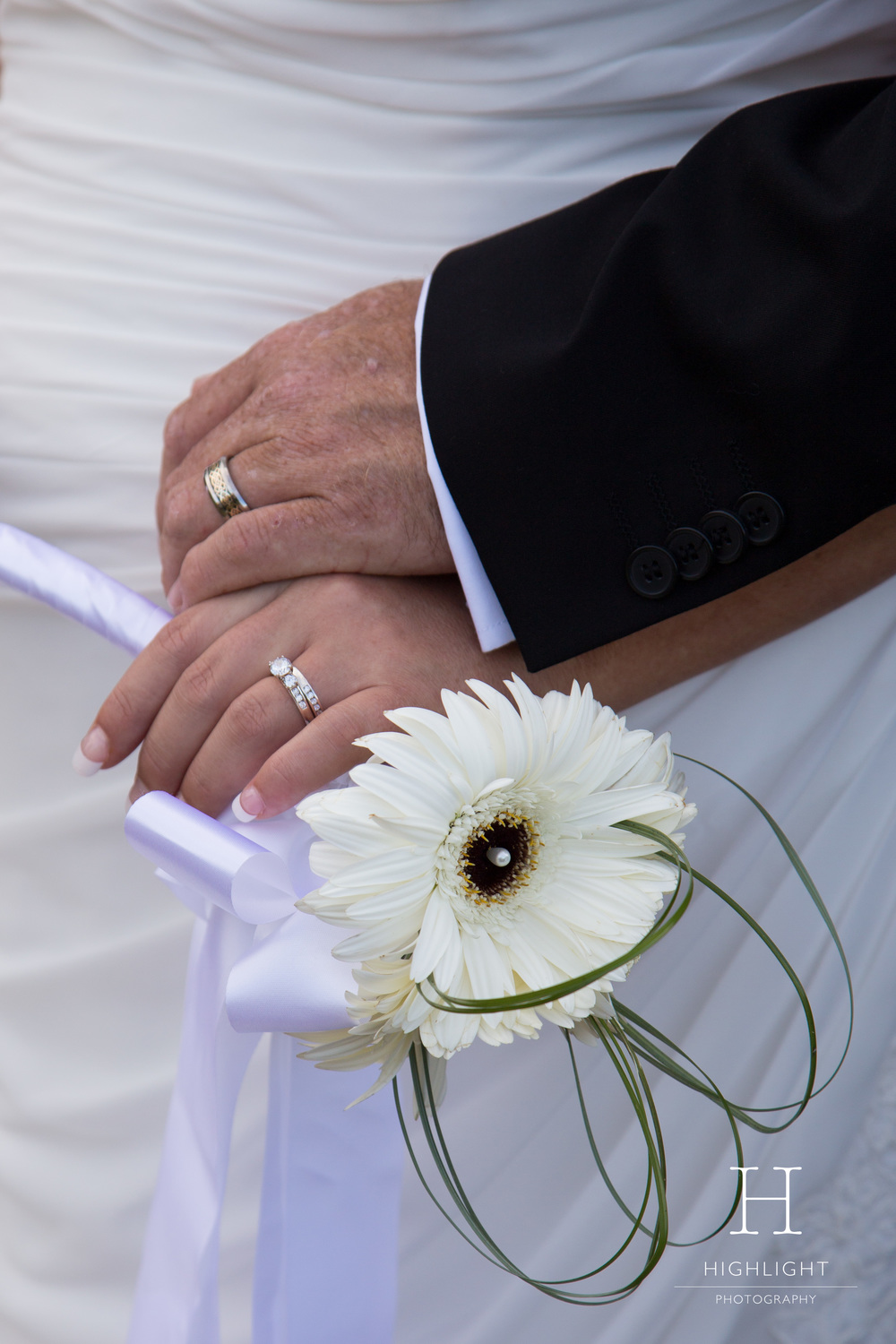 highlight-wedding-photography_masterton_new-zealand.jpg