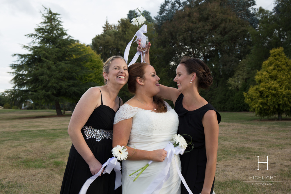 highlight_photography_wedding_new_zealand.jpg
