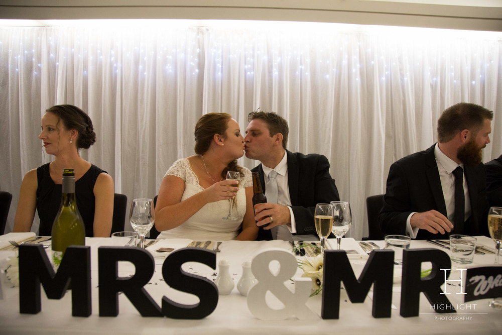highlight-wedding-photography_new-zealand_copthorne-masterton.jpg