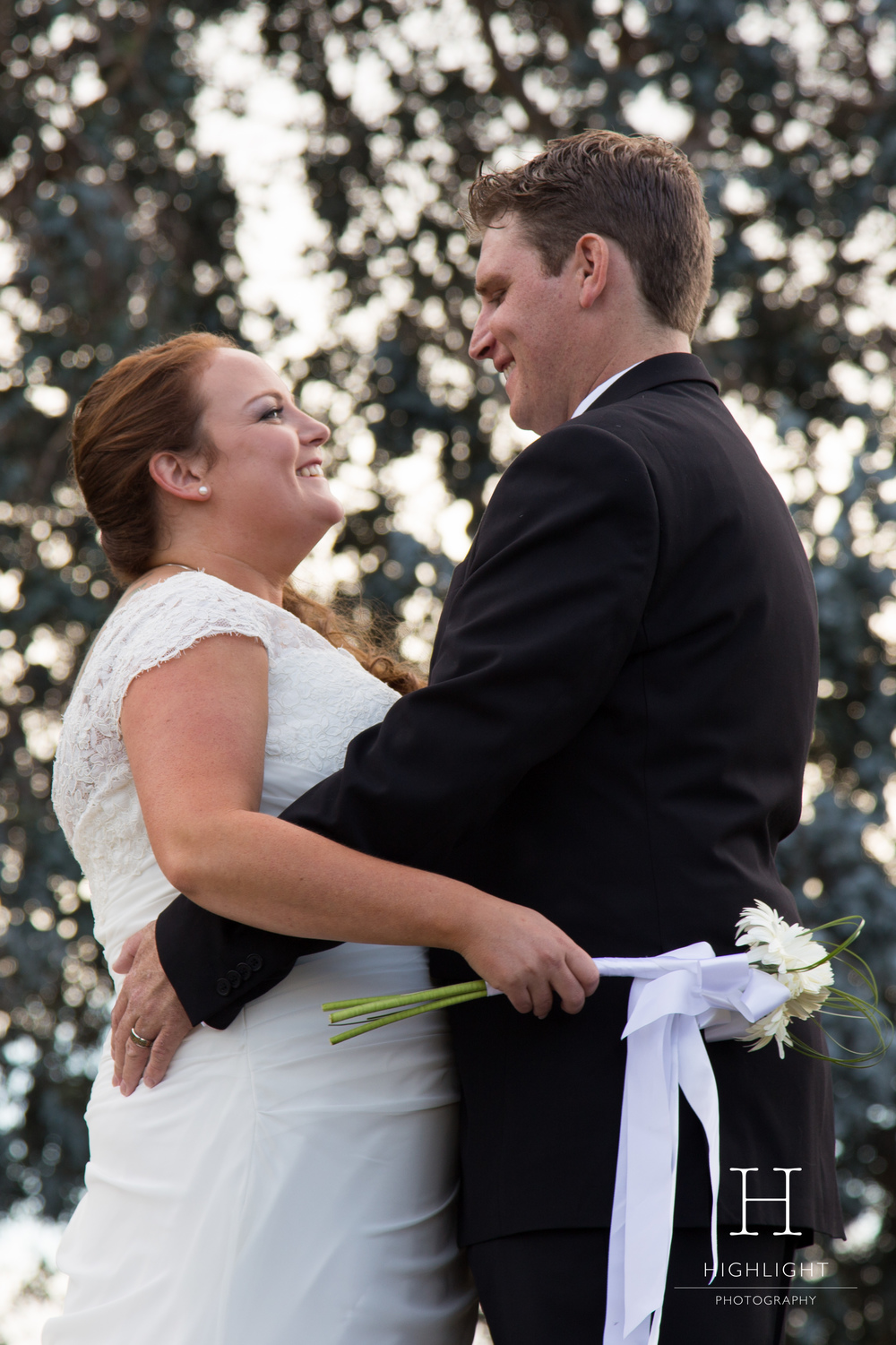highlight_wedding_photography-palmerston-north_copthorne_masterton.jpg