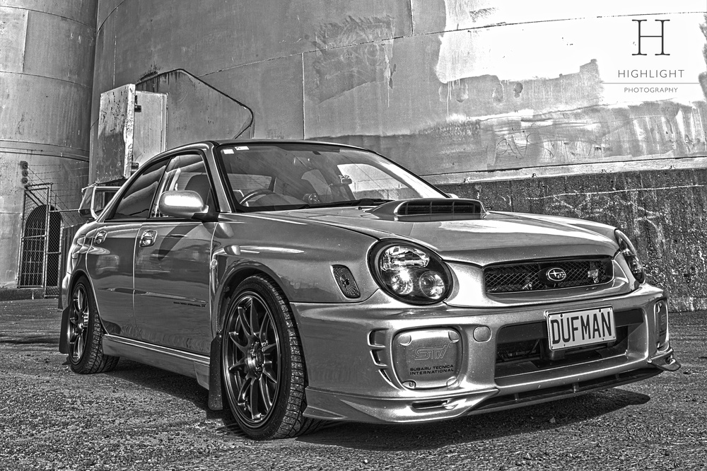 highlight_photography_manawatu_palmerston_north_wrx_subaru_sti_HDR3