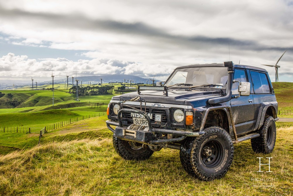 nissan_safari_manawatu_windmills_highlight_photography
