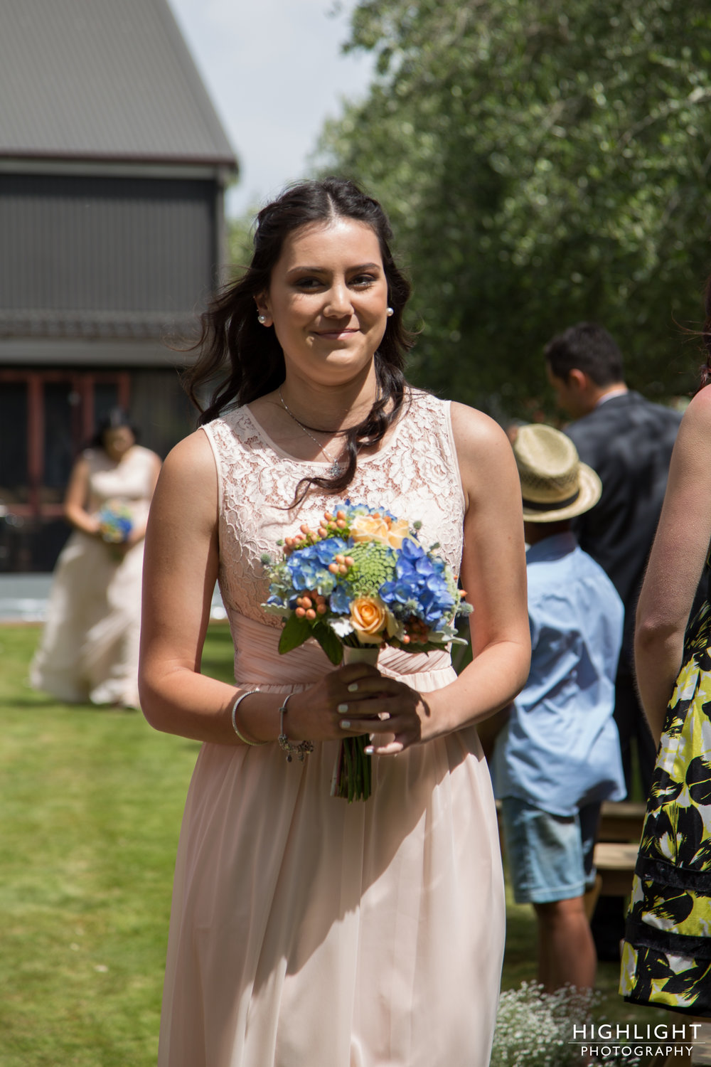 jasmine-kara-highlight-wedding-photography-new-zealand