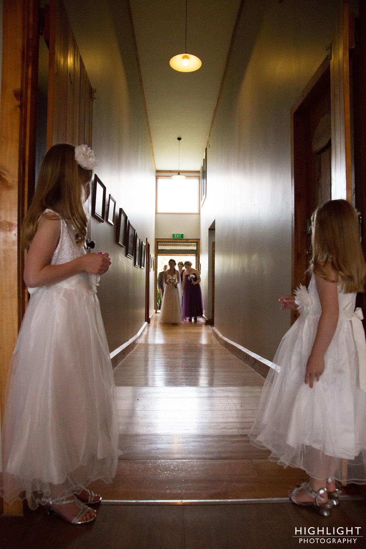 mel-john-highlight-wedding-photography-new-zealand-34.jpg