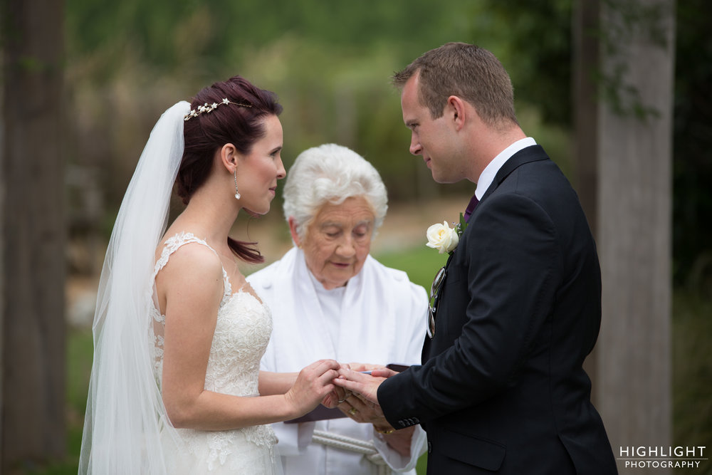 mel-john-highlight-wedding-photography-new-zealand-51.jpg