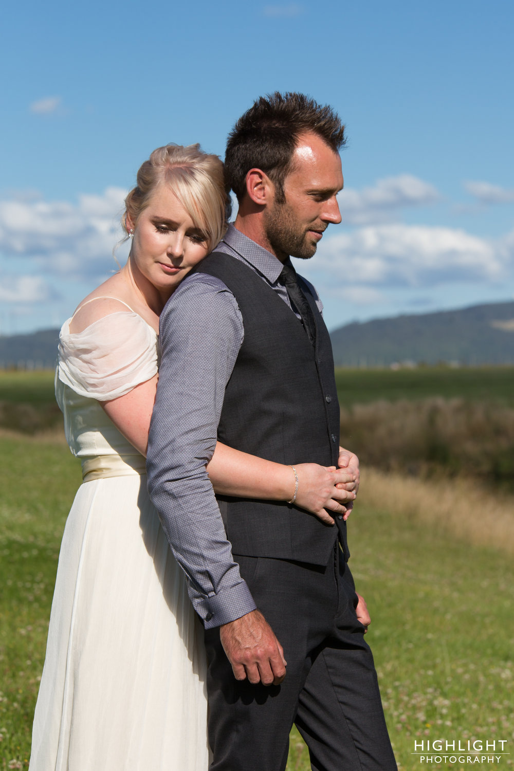 rose-johnny-highlight-wedding-photography-palmerston-north-manawatu