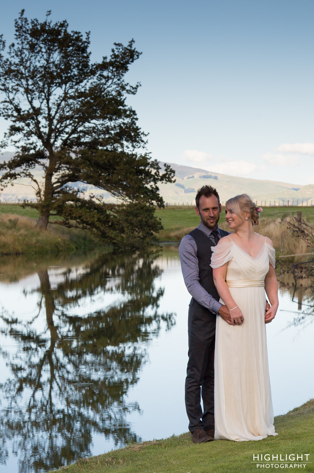 rose-johnny-highlight-wedding-photography-palmerston-north-manawatu-hiwinui-country-estate