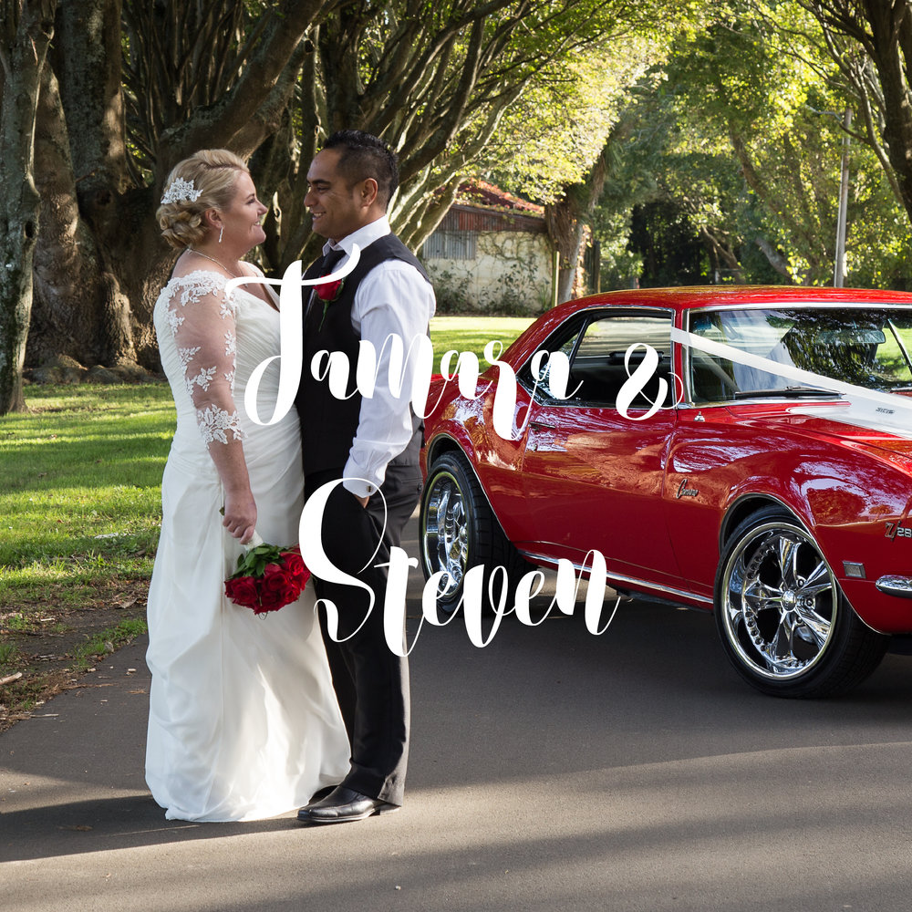 highlight-wedding-photography-palmerston-north-awapuni-racecourse